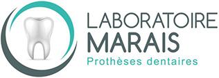 Laboratoire Jehenne - Marais